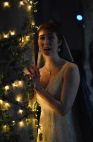Fatima - UoY Opera Society - Georgina Gulliver Photography
